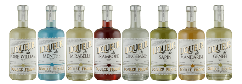 Gamme-Liq-Doulce-France